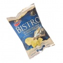 TAYTO BISTRO OCCASIONS CRUSHED SEA SALT & AGED MALT VINEGAR