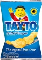 TAYTO SALT & VINEGAR