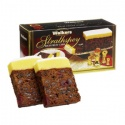 Walkers strathspey rich fruit cake