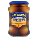 HAYWARDS PICKELD ONIONS TRADITIONAL